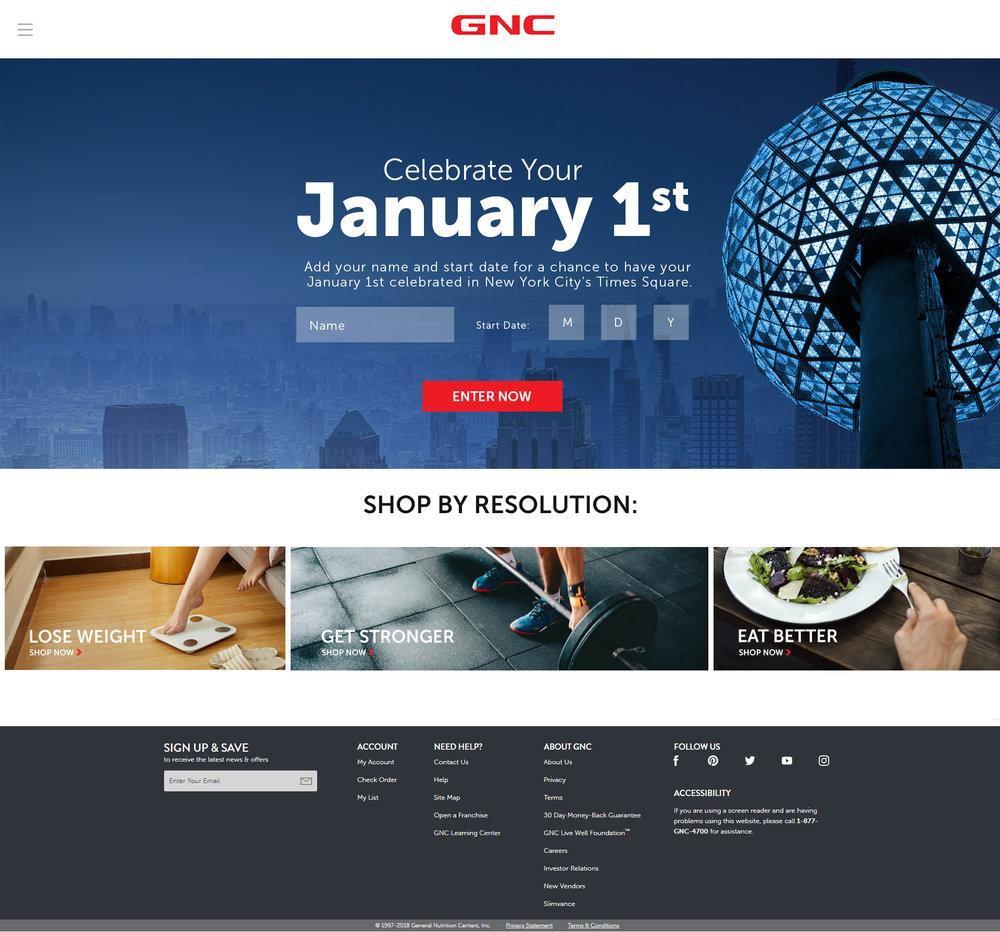 GNC-Desktop.jpg