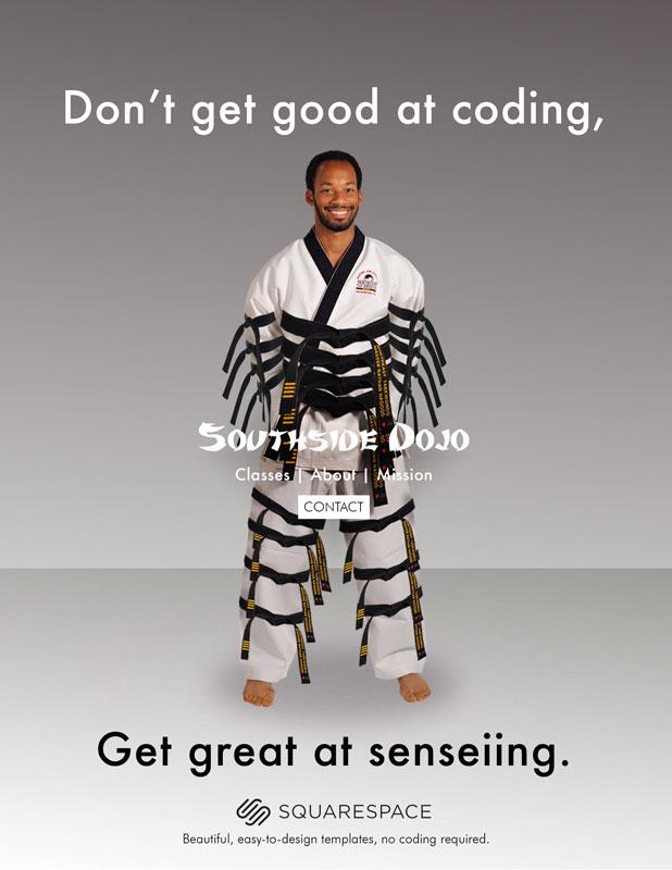 Squarespace_Karate.jpg