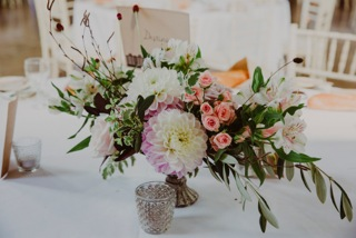 Mark_Helen_wedding-349 (2).jpeg