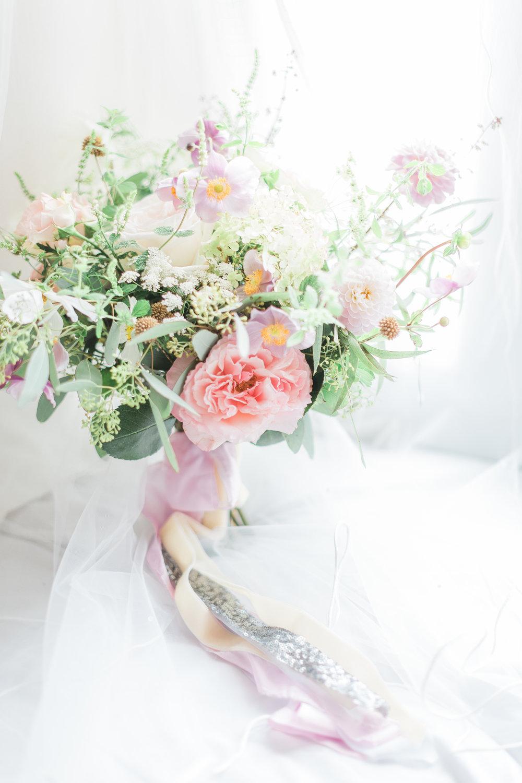 Theflowerstorygardenbouquet.jpg