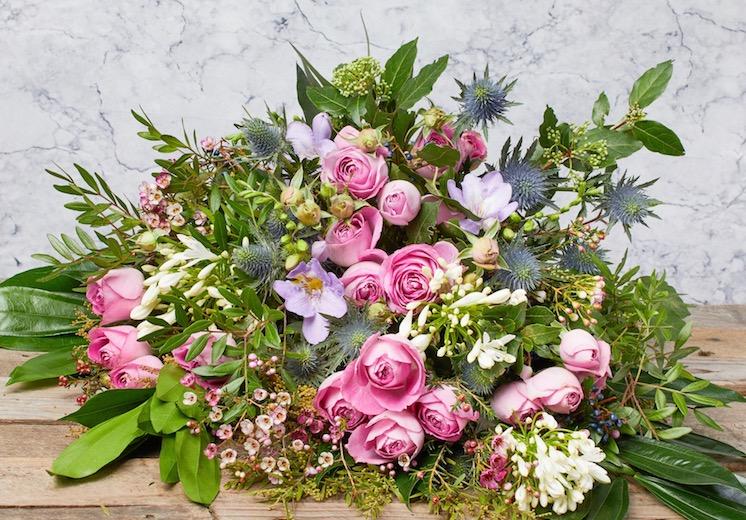 Flower Story10816.jpg