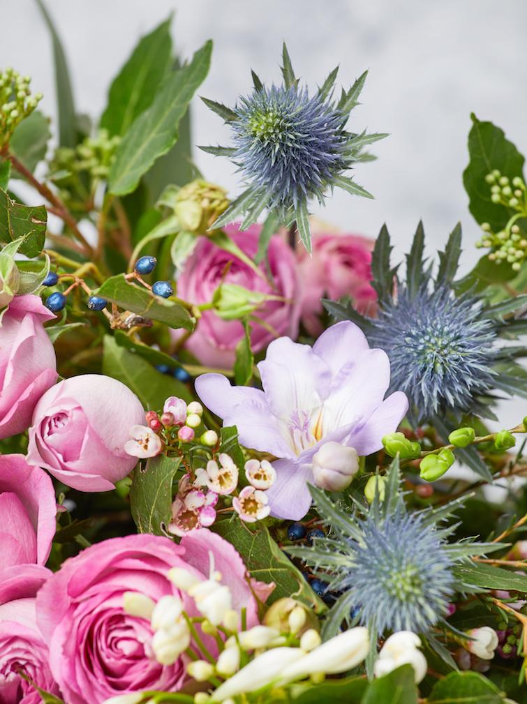 Flower Story10826.jpg