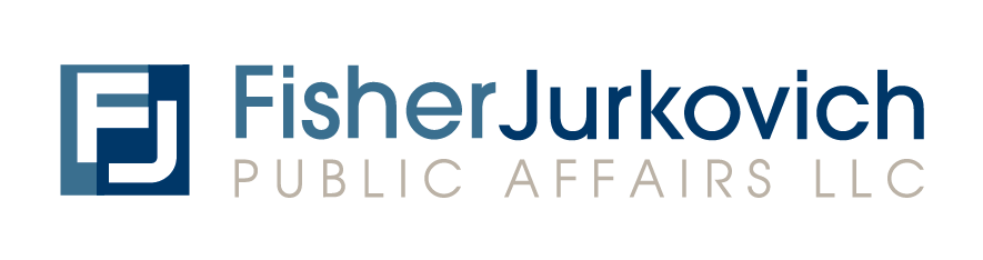 Fisher Jurkovich Public Affairs