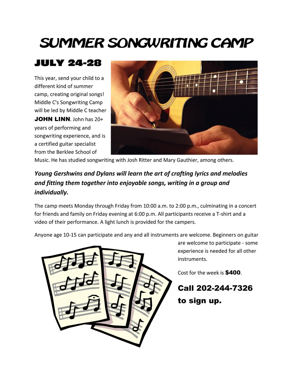 summer songwriting flyer copy.jpg