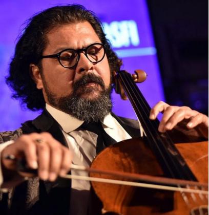 Karim Wasfi.PNG