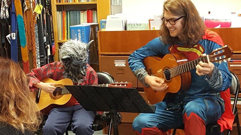 halloween recital nelson werewolf.jpg
