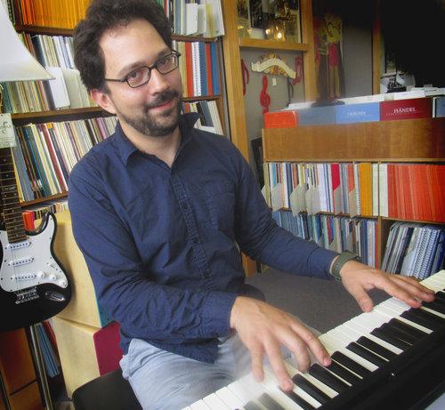 nathaniel piano.jpg