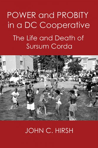 power-and-probity-in-a-dc-cooperative-the-life-and-death-of-sursum-corda-2_f_1_500_1.jpg