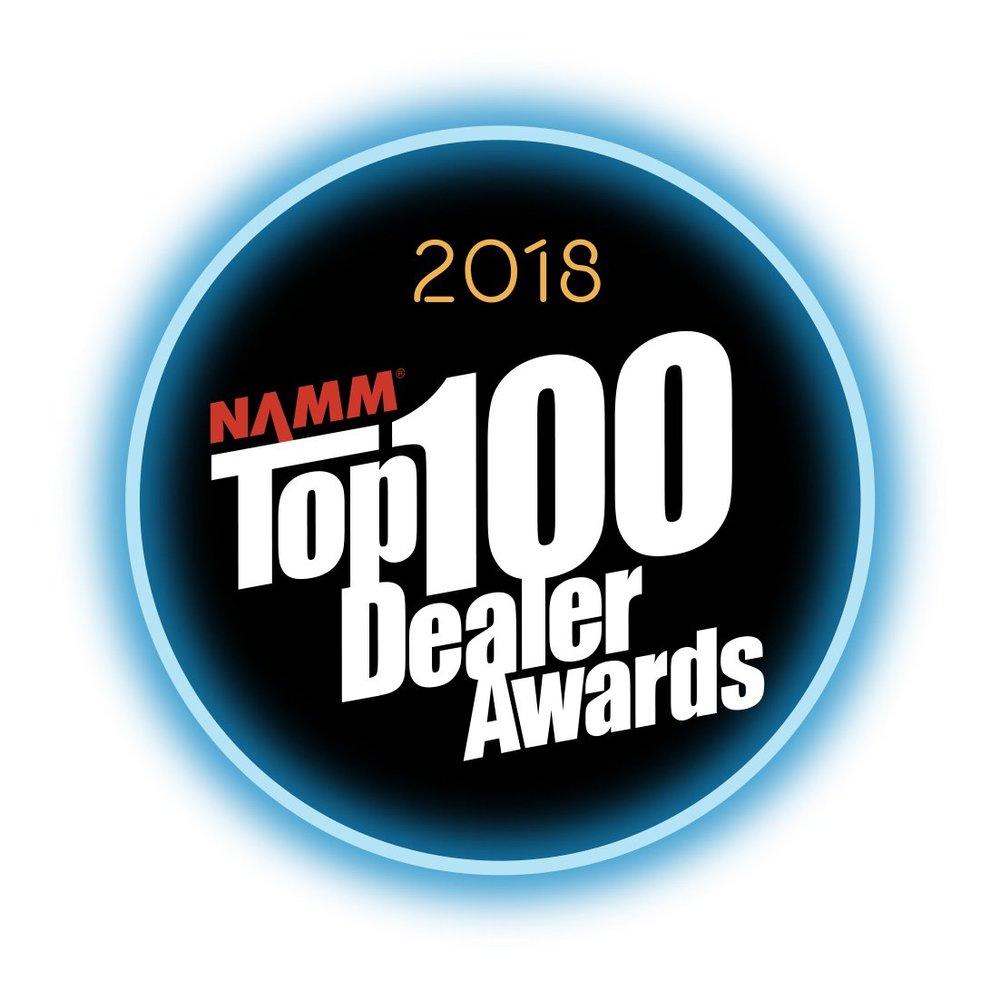 namm top100 2018.jpg