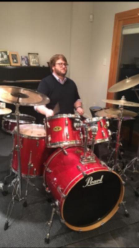 Erik Lund Percussion.PNG