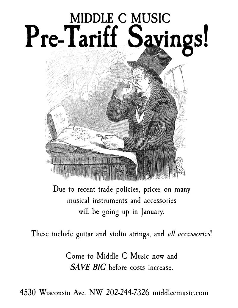 tariff-ad.jpg