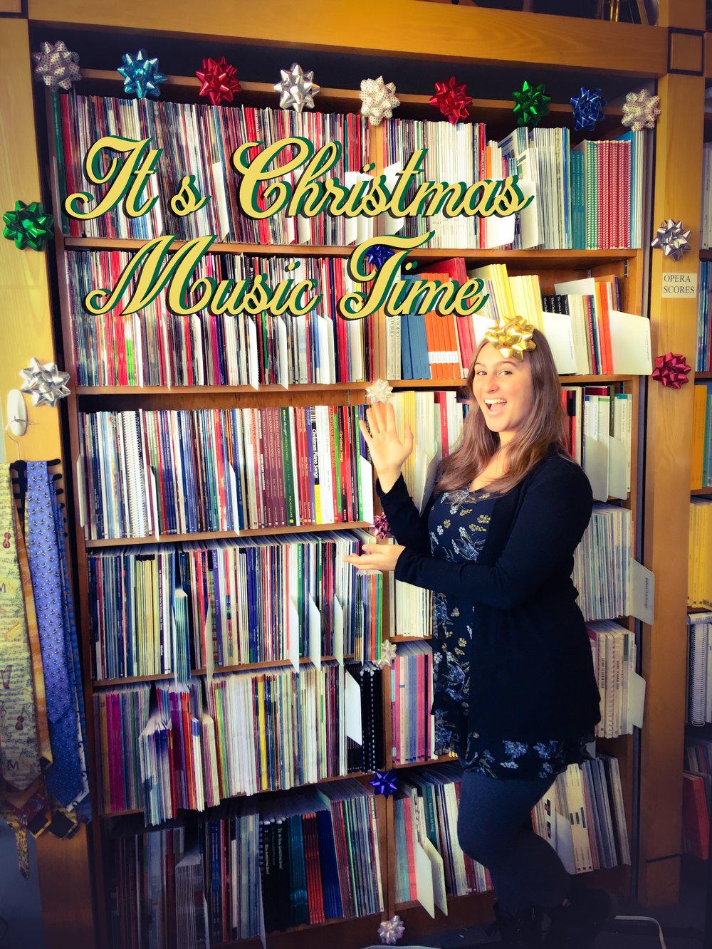 christmas music time copy.jpg