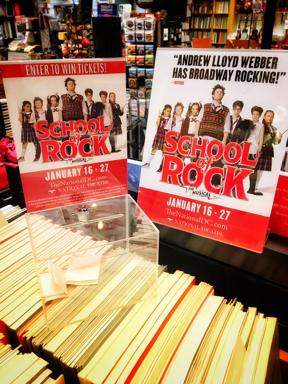 school of rock contest.JPG