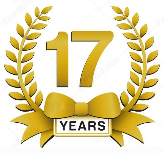 17th-anniversary-golden-wreath-logo.jpg