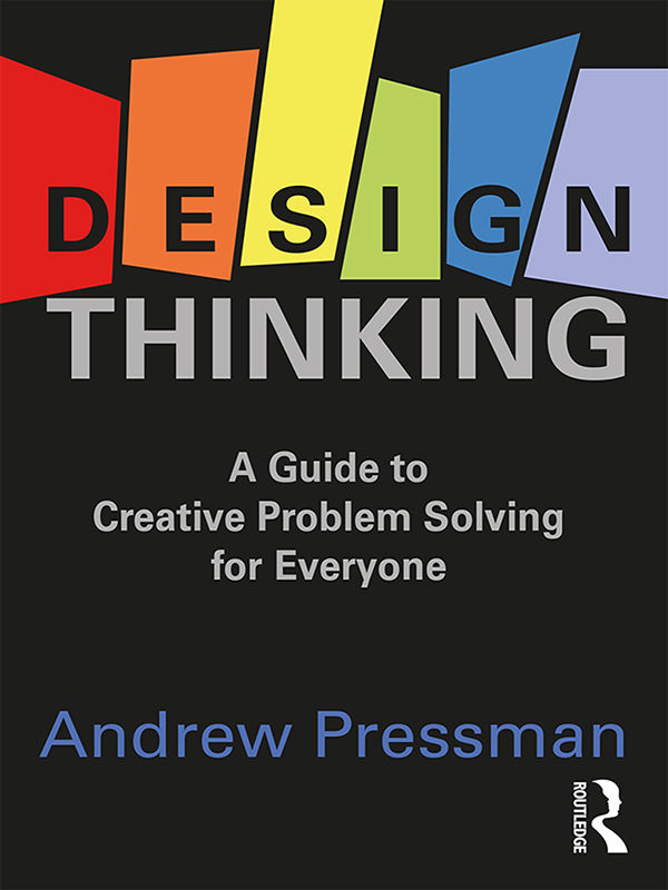 design thinking book cover.jpg