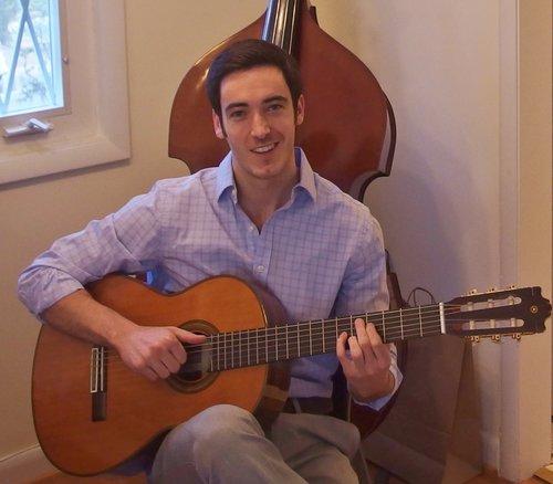 nick guitar.jpg