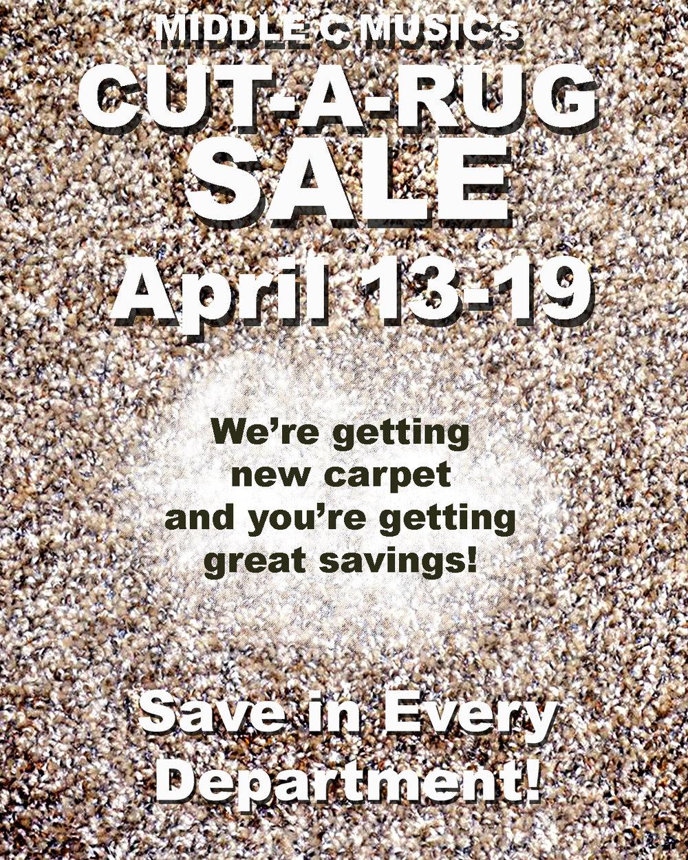 cut-a-rug-sale2.jpg