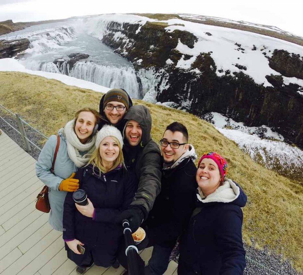 Iceland 2016.jpg