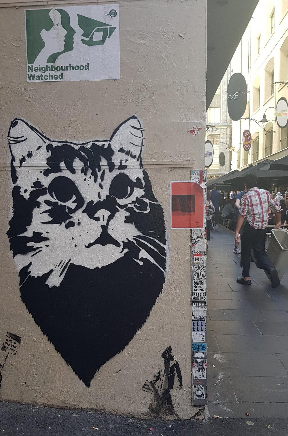 Street Art Melbourne.jpg