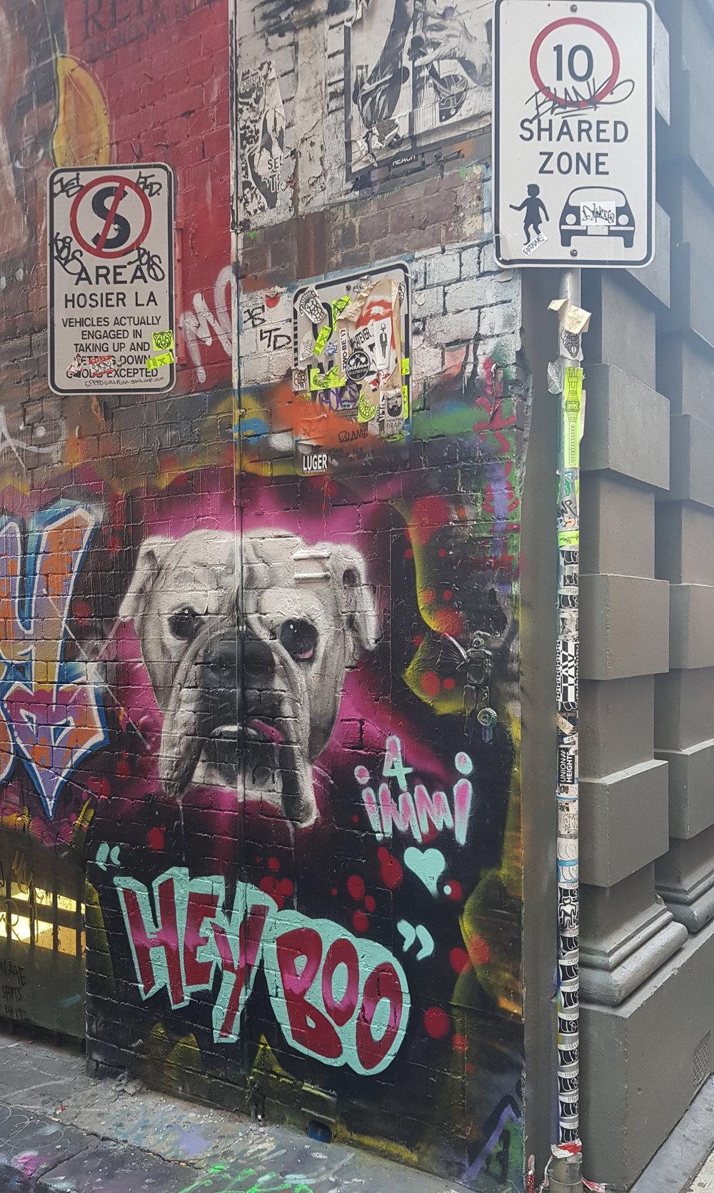 Street Art Melbourne 1.jpg