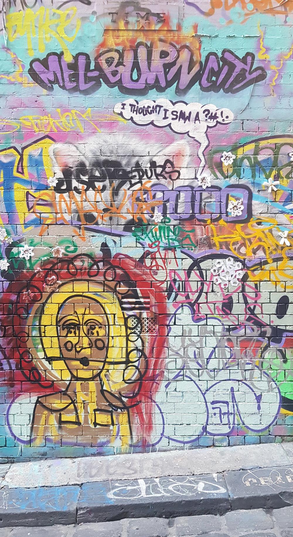 Street Art Melbourne 2.jpg