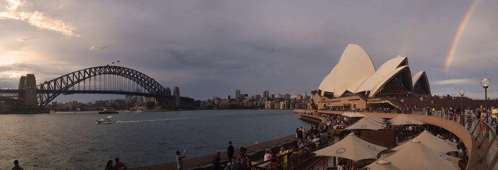 Sydney Harbour Panoramic.jpg
