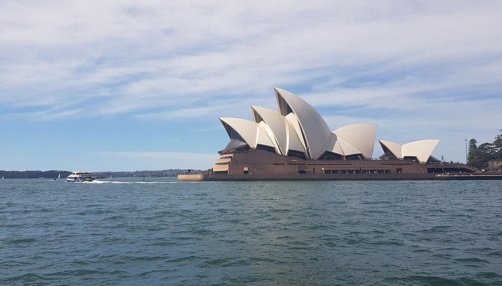 sydney opera house harbour 2.jpeg