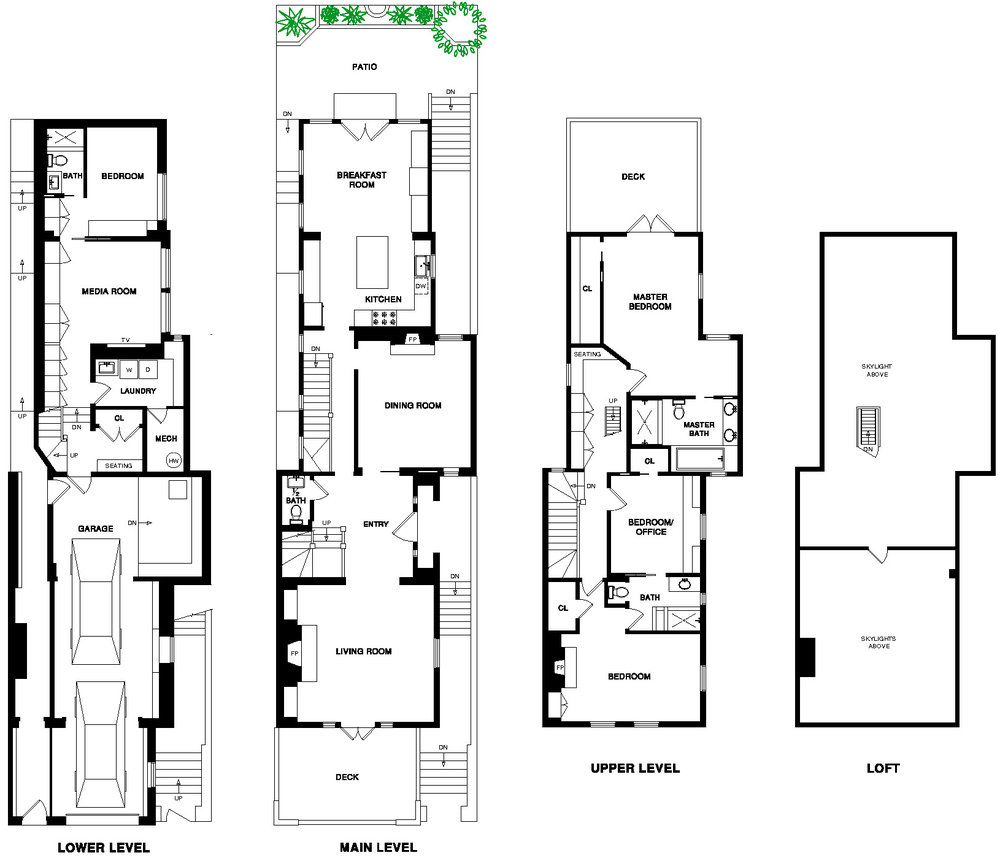 3112 Washington Floor Plans.jpg