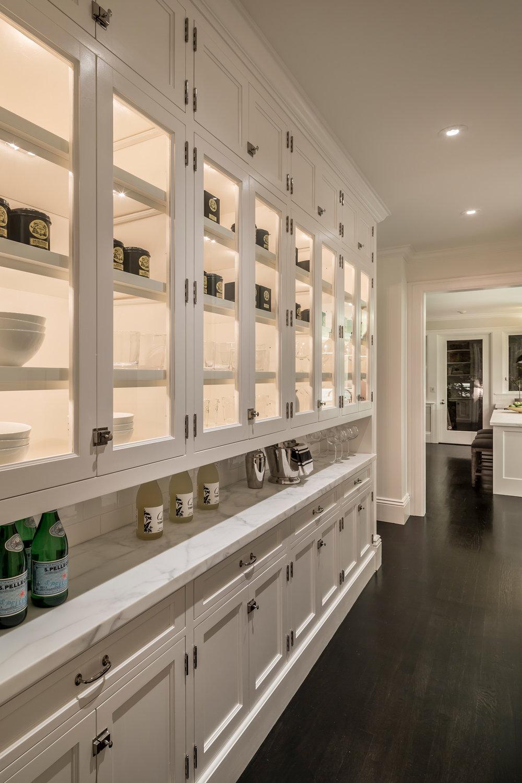 L1_Kitchen_Hallway_7121.jpg