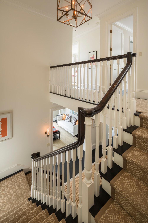 Stairway_7026.jpg