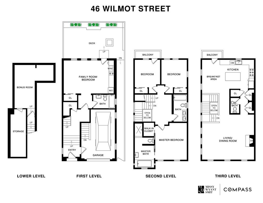 46 Wilmot Floor Plans.jpg