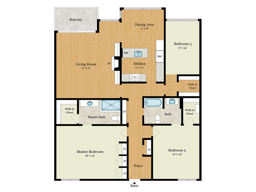 3044 Franklin Floor Plans JPEG Web.jpg