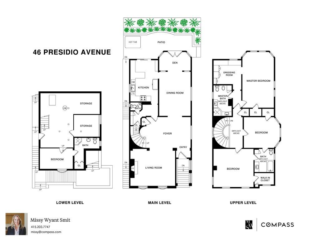 46 Presidio Floor Plans.jpg