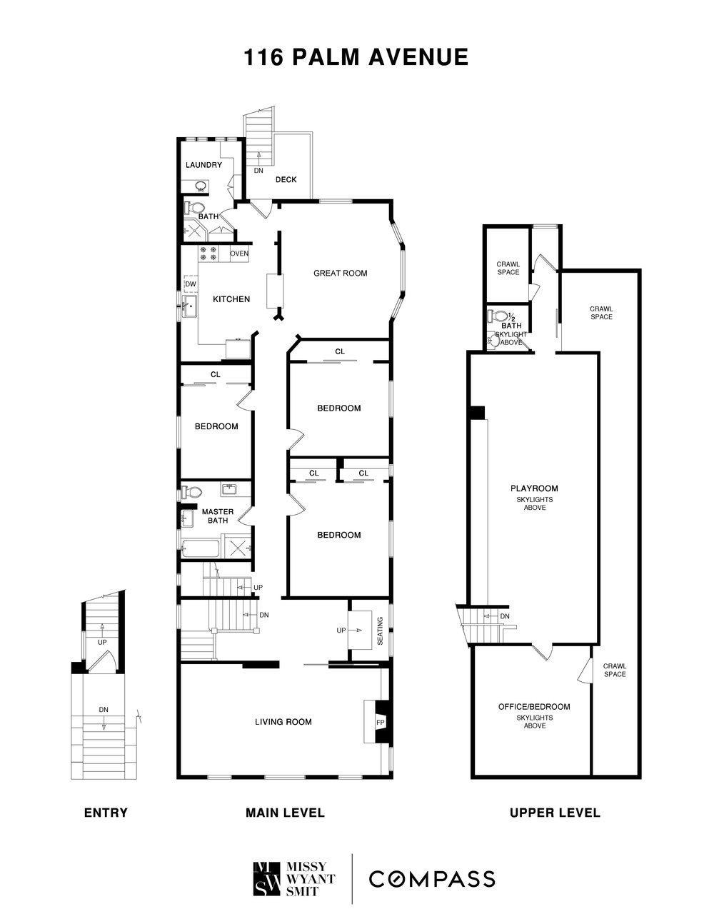 116 Palm Floor Plans.jpg