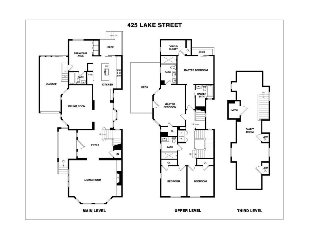 425 Lake Floor Plans.jpg