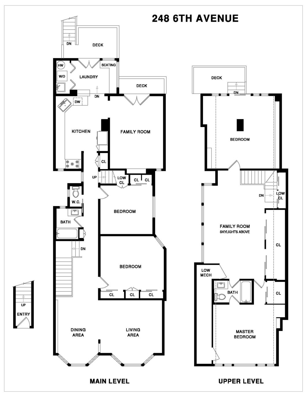 248 6th Ave Floor Plans.jpg