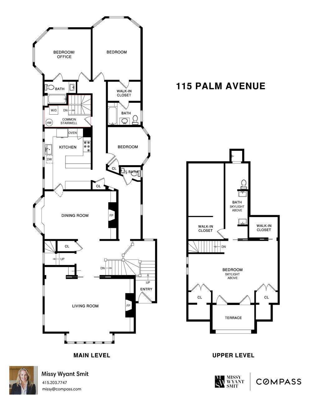 115 Palm Floor Plans.jpg