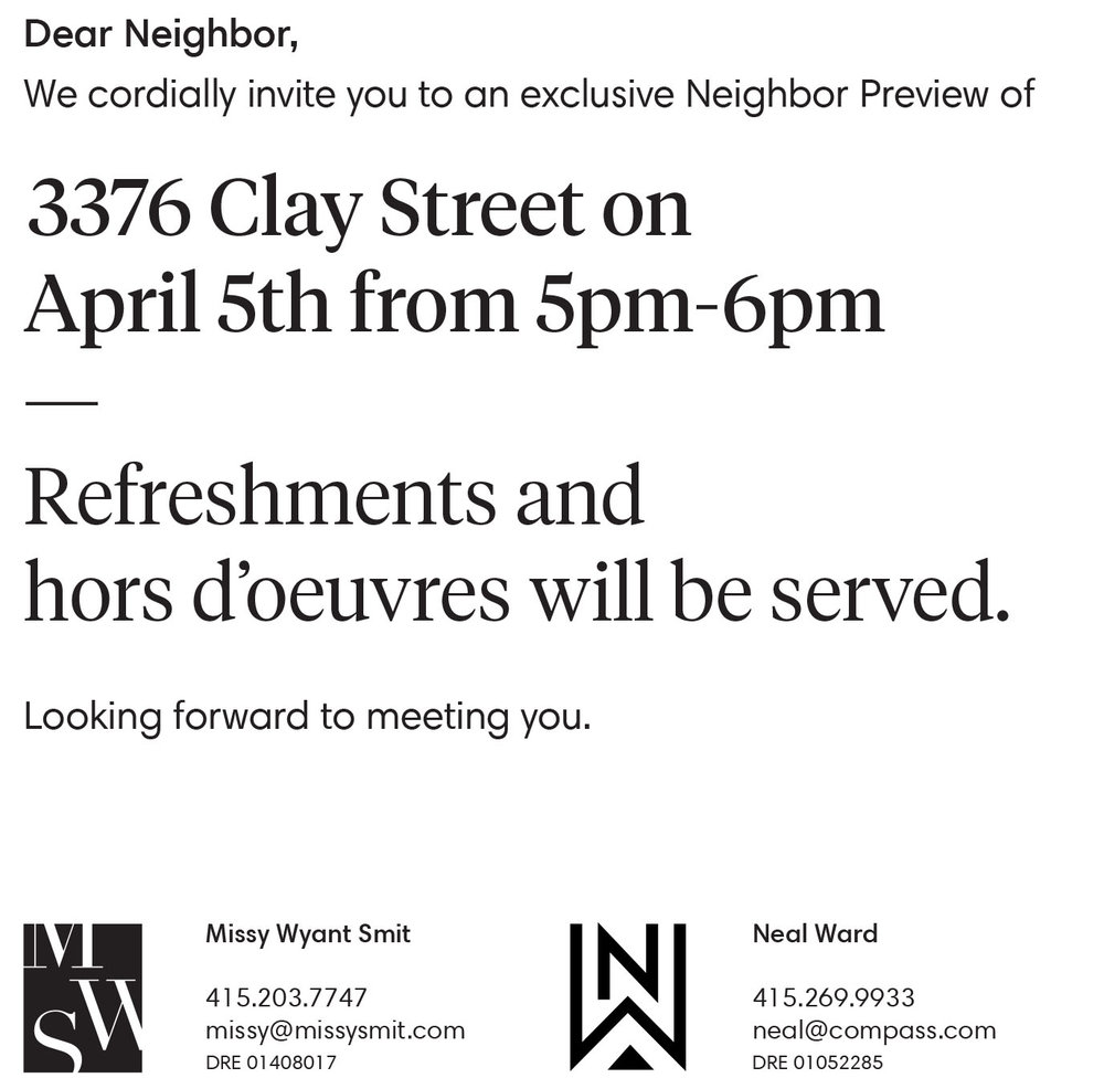 3376 Clay Neighbor Invite-p2.jpg