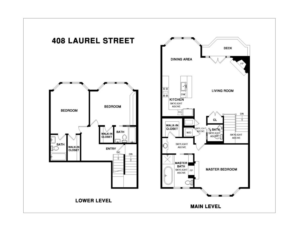 408 Laurel Floor Plans JPG.jpg