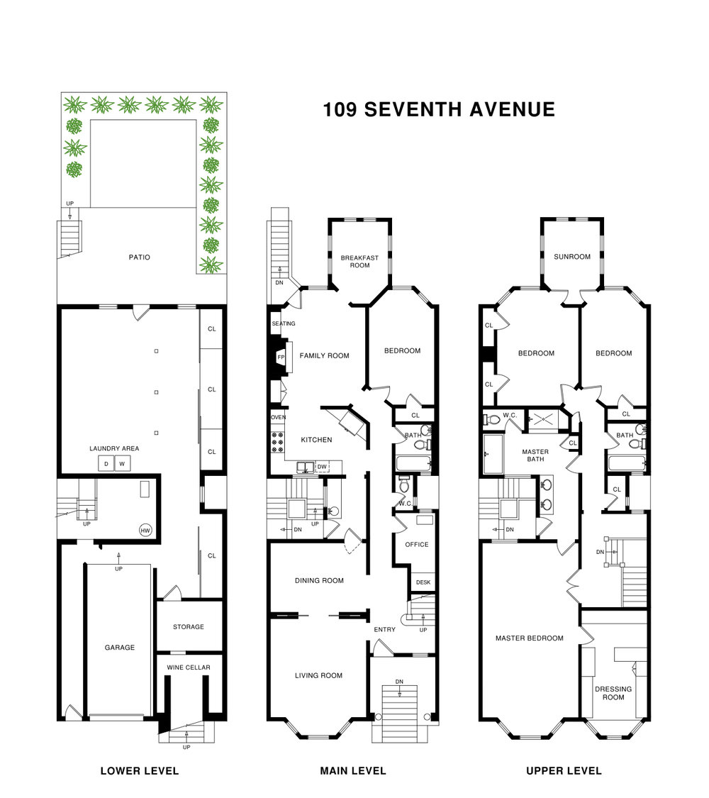 109 7th Ave Floorplans.jpg