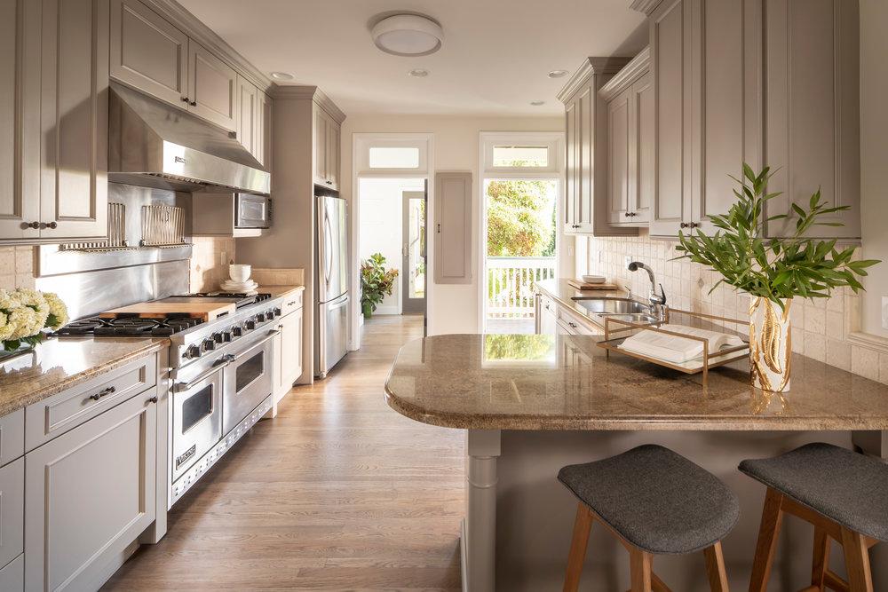 Kitchen_6986.jpg