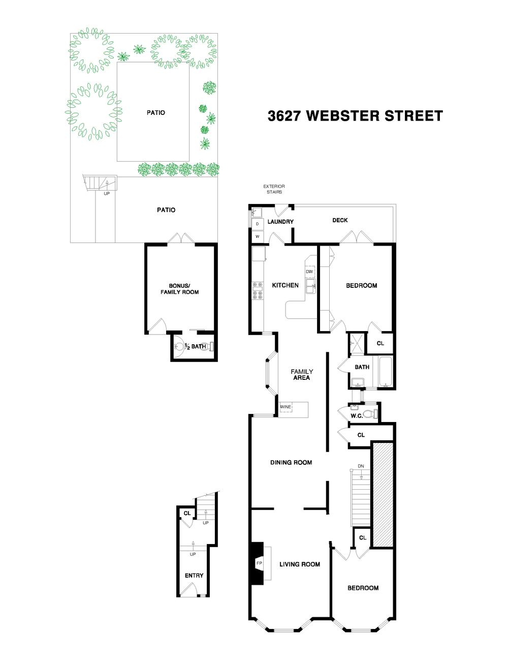 3627 Webster Floor Plans.png