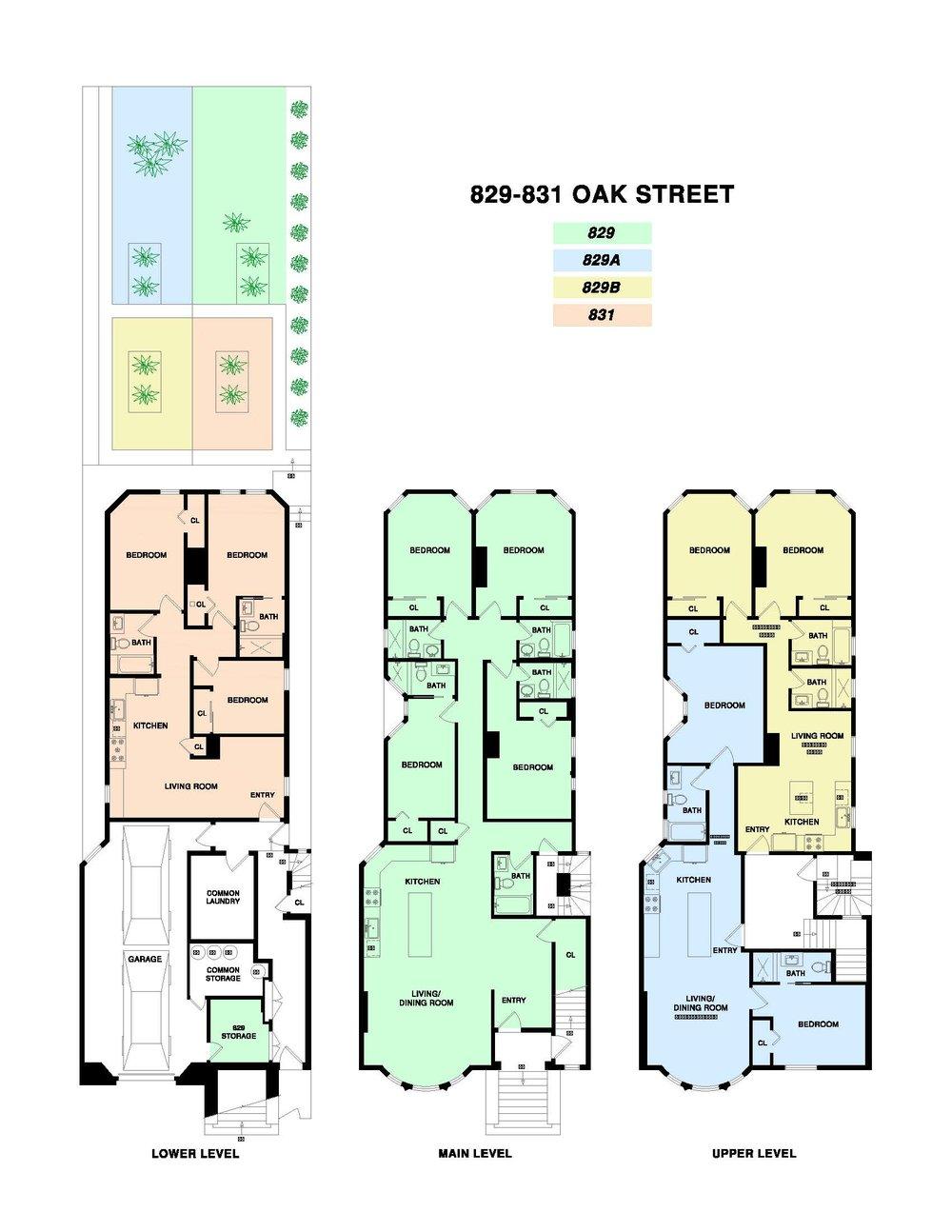 829-831 Oak Floor Plans JPG.jpg