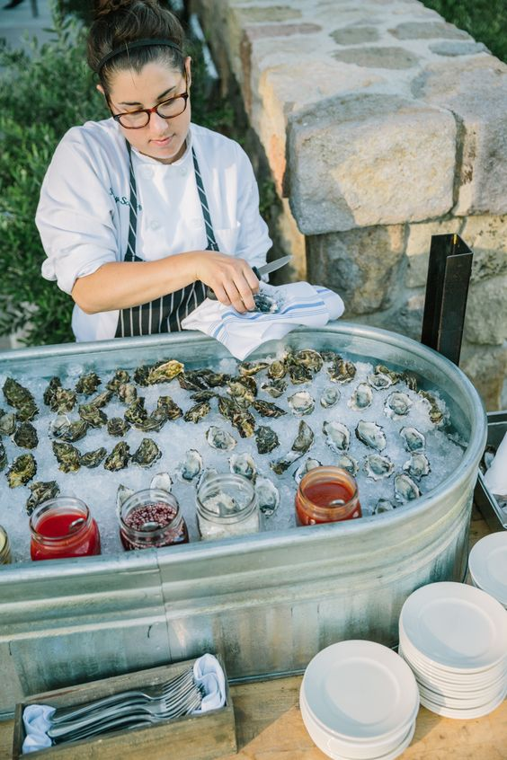 24-outdoor-rustic-oyster-bar-with-various-sauces.jpg