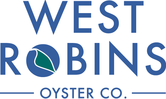 West Robins Oyster Company