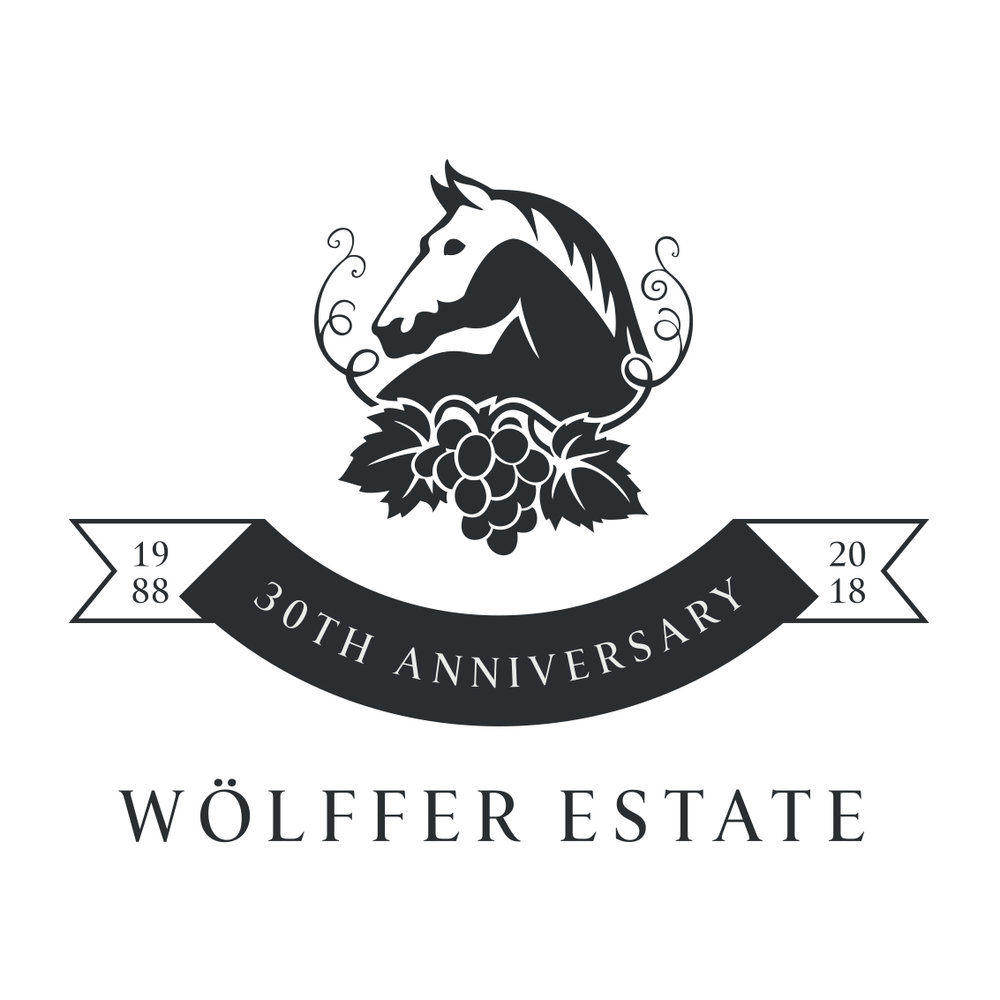 WOLFFER 30th logo BLACK.jpg