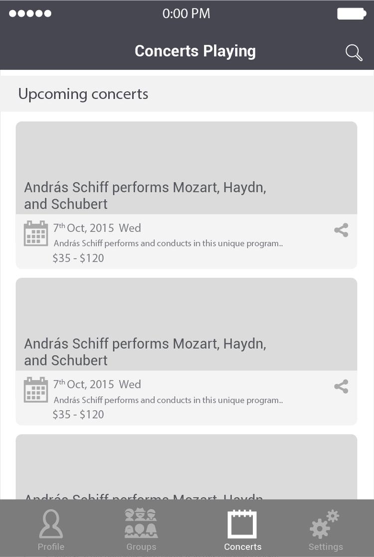 wireframing_v3_concerts+listing.png