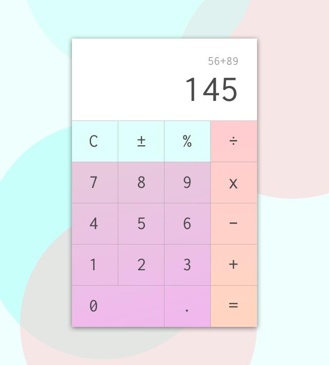4_calculator.png