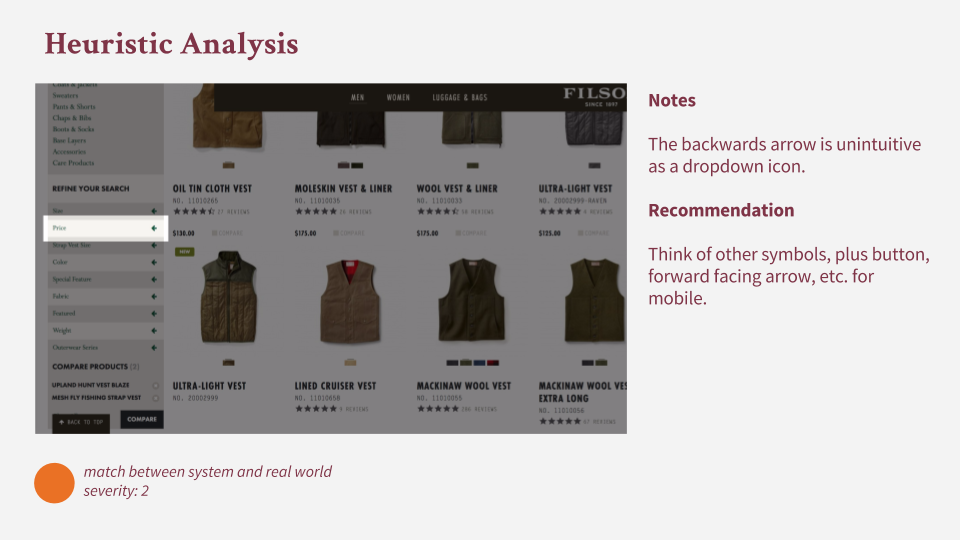 Filson – Prolific Interactive (2).png