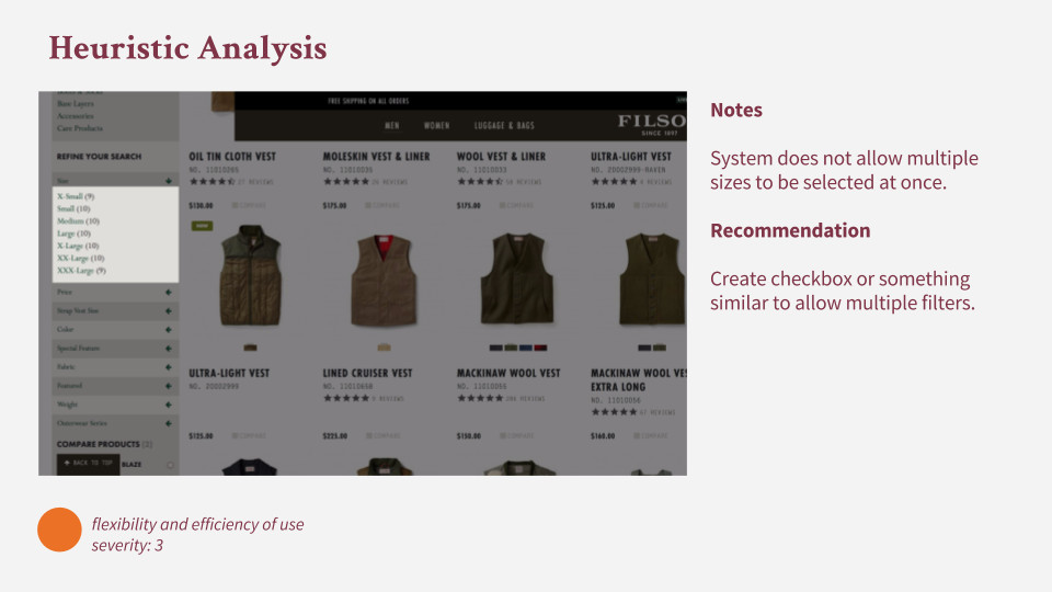 Filson – Prolific Interactive (3).png